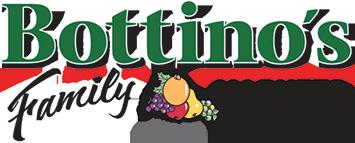 Bottinos' Family Market