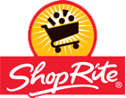 ShopRite of Upper Deerfield