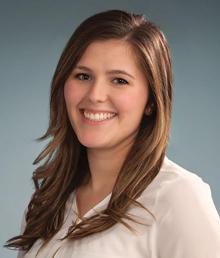 Kelsey DiVirgilio