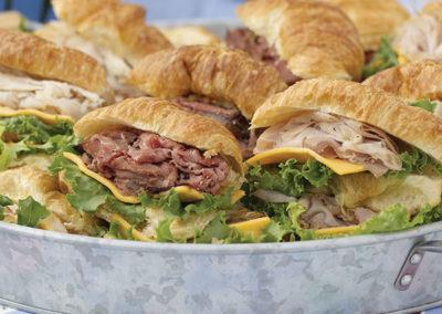 Sandwich_600x600