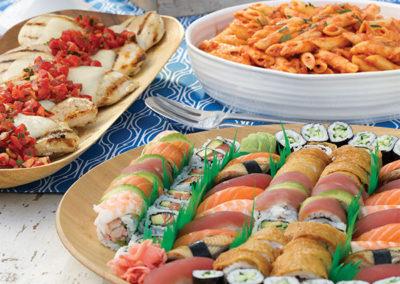 Sushi_600x600